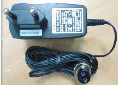 FW500 Adapter