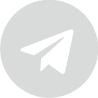 telegram s