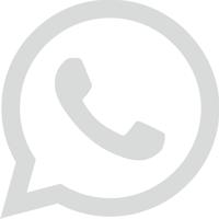 whatsapp s
