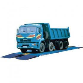 truck-scales2